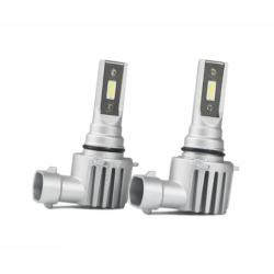 Led Headlight Bulbs H10