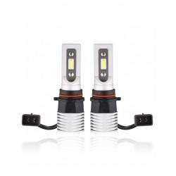 Led Headlight Bulbs P13W