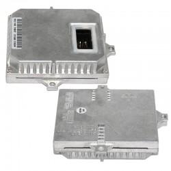 Xenon OE Replacement Ballast AL Bosch 1307329023 BMW...