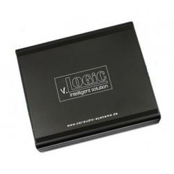 Video Reverse Camera Interface BMW 3 5 6 X5 X6 Series CCC...