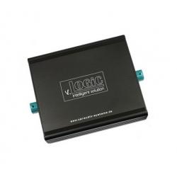 Video Reverse Camera Interface Mercedes NTG4.5 A B C CLA...