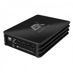 ESX QUANTUM Q-TWO 2-Channel Digital Class D Amplifier