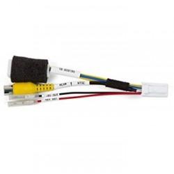 Reverse Camera Cable Citroen C1