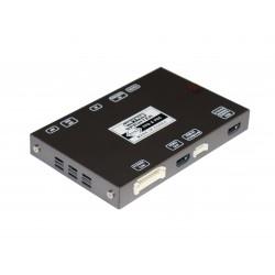 Video Reverse Camera Interface Mercedes Sprinter W906...