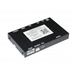 Video Reverse Camera Interface Volvo IAM2.1 V40 S60 V60...