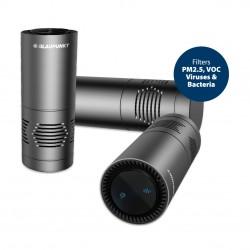 Blaupunkt Airpure Ap 1.1n Air Purifier