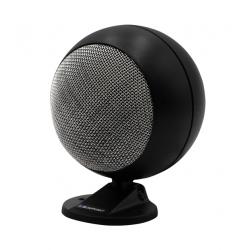 Blaupunkt Globe Speaker