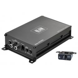 BLAM Relax RA251D Mono Class D Amplifier