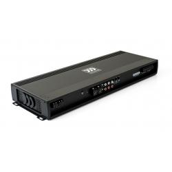 Morel MPS 5.950 5-Channel Car Amplifier