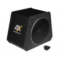 """ESX VISION V800A Active Subwoofer 8"""""""