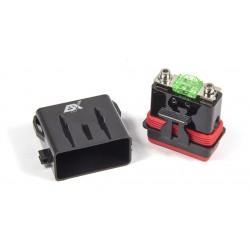 ESX DFH-WP-ANL Fuse Holder Mini-ANL/ATC