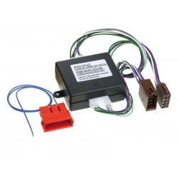 Interface Active System Bose Alfa 147 156 159 GT Brera...
