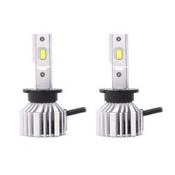 Led Headlight Bulbs D4S Can Bus