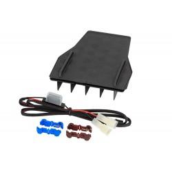 INBAY Qi Wireless Charging Audi A1