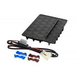INBAY Qi Wireless Charging Audi Q3 F3