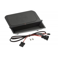 INBAY Qi Wireless Charger Peugeot 3008 5008