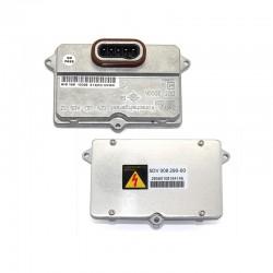Xenon OE Replacement Ballast Hella 5DV00829000 Audi BMW...