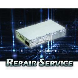 MULF Bluetooth Repair Service BMW 3 5 6 X5 X6 Series