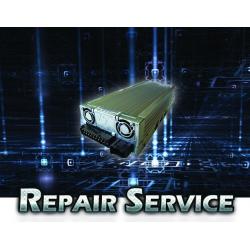 Repair Service for LOGIC 7 Amplifier BMW 1 3 5 6 X5 X6...