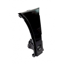 HD Front Camera BMW 7 Series G11 G12