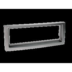 1DIN Facia Plate Citroen C5