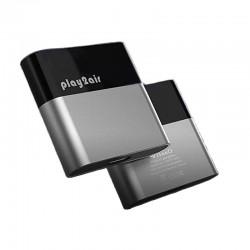 ViseeO Play2Air Wireless CarPlay Adapter