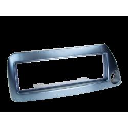 1Din Facia Plate Ford Ka