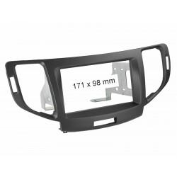 2DIN Facia Plate Honda Accord