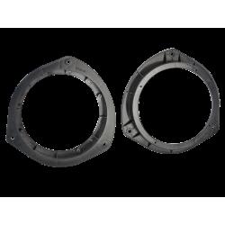 Speaker Rings Hyundai i20 ix20
