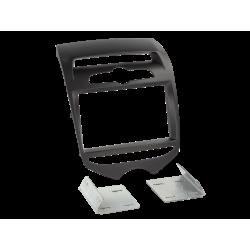 2DIN Facia Plate Hyundai ix20