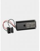 12V / 24V / 220V Voltage Dropper