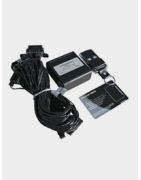 OBD2 Protection