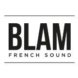 Blam Audio