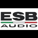 ESB Audio